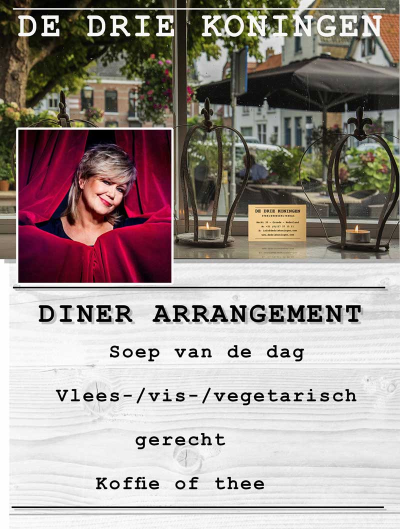 Diner-Arrangement-Mathilde-Santing