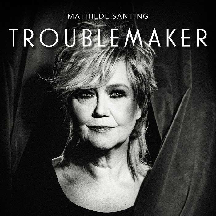 Mathilde-Santing-Grote-Kerk-Groede-22-augustus