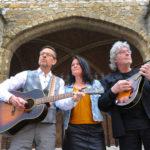 Sunshine-cleaners-Grote-Kerk-Groede-concert-10-mei